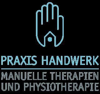 Praxis Handwerk Logo