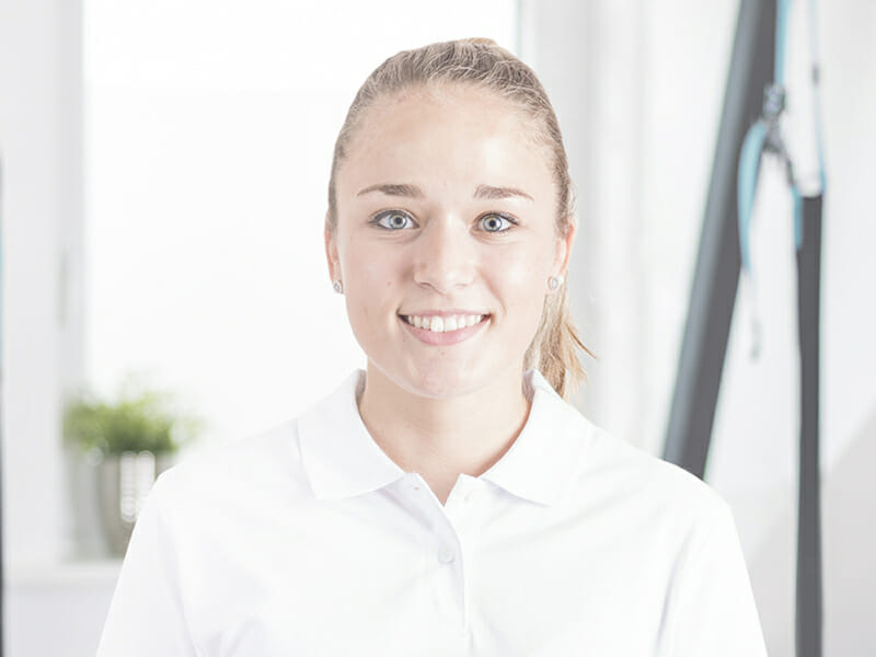 LARISSA HARTMANN